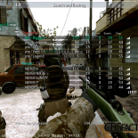 cod4, configs, biggy 2k11 july cfg, biggy