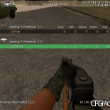 cod4, configs, g2p.cod4 cfg pack, g2p