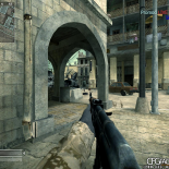 cod4, configs, storez config, the storez