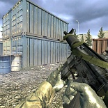 cod4, custom models, bo commando, phoenix_nl