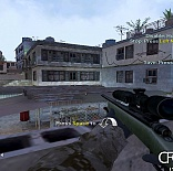 cod4, configs, ricky cfg, n/a