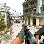 cod4, configs, jabz boyo player config , jabz