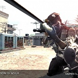 cod4, camouflages, urban warfare - desert coaliation, noyus