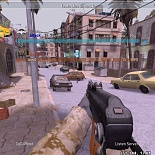 cod4, configs, chewycfg, chewy<3
