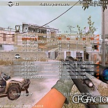 cod4, configs, roby 2k11 cfg!, roby