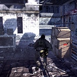 cod4, movie configs, color correction for smexvanily movie cfg, myxzje