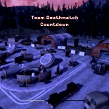 cod4, other / misc, chewy custom call of duty 4 map load screens, chewy