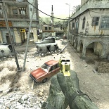 cod4, configs, ko0y config, bruno