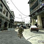 cod4, movie configs, smex rain movie cfg, smex