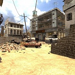 cod4, movie configs, k1cketernal movie.cfg, xfire=mohammaddime