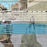 cod4, configs, amaze cfg ( so humble), cfg custom tweaks froster, azeo