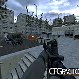 cod4, configs, aawdude's fps config v2, aawdude