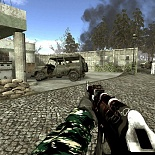 cod4, configs, grs cfg, grs