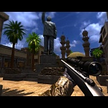 cod4, movie configs, tactiic cfg, skin and cc, datsock