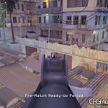 cod4, configs, chm from spain (fps/smg cfg), chm