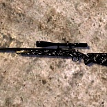 cod4, r700, darken remington700 :-), n/a