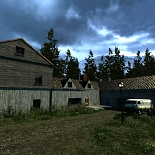 cod4, maps, citi farm (final), deekciti environments