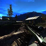 cod4, gloves, sniper gloves skin, unknown