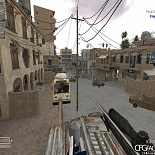 cod4, configs, new cfg v1 by stvchehe:d, stvc