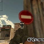 cod4, configs, be7a cfg v3, be7a