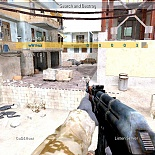 cod4, configs, ww.cod4 cfg pack, ww