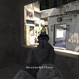 cod4, movie configs, vicious's movie config, vicious