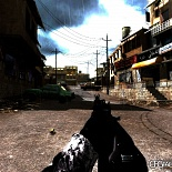 cod4, movie configs, raindaybysmexalehar<3, smex