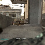 cod4, fonts, chinese font, n/a