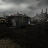 cod4, maps, mp_village3, paulo88