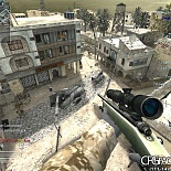 cod4, configs, aceone cfg 2k12, aceone