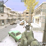 cod4, configs, ziky's cfg, ziky