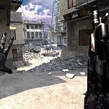 cod4, public custom models, moh grey gloves, slixz