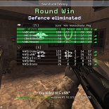 cod4, configs, match cfg by dtchzr, dutchzor