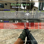 cod4, configs, team extasis cl pack cfg, team extasis