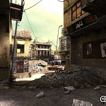 cod4, movie configs, koobz 2nd movie cfg , koobz