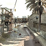 cod4, movie configs, kruezz movie config, kruezz