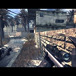 cod4, movie configs, vemor movie cfg , vaxz
