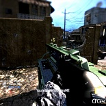 cod4, movie configs, smex last movie cfg, smex