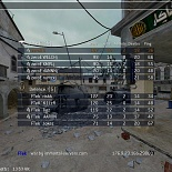 cod4, configs, zeroempathy cfg pack, xmplj
