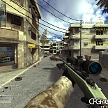 cod4, configs, katye cfg, katemcharty