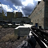 cod4, movie configs, beta movie cfg, rhino