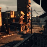 cod4, movie configs, summerevening mcfg by tempa, tempa