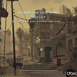 cod4, fonts, team fortress 2 font, weekend