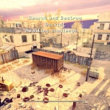 cod4, other / misc, vast's loadscreens, vast