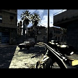 cod4, movie configs, silent mcfg giveaway, silent