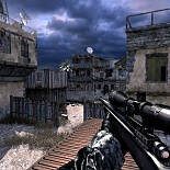 cod4, movie configs, s1ndrom 2k12 mcfg, s1ndrom