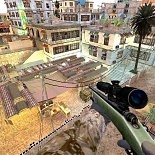 cod4, configs, toxza gaming cfg, toxza