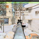 cod4, configs, eno's cfg, g!g<3yte*