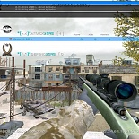 cod4, configs, beowulf cfg, exnnn