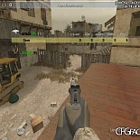 cod4, configs, dave cfg = ), dave
